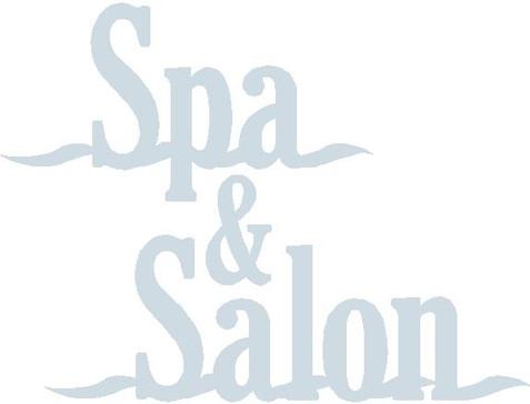 SPA & SALON.jpg