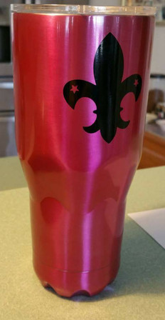 Yeti Cup Girlscout Decal.jpg