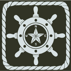 BOAT+WHEEL+and+COMPASS.jpg
