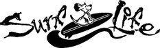 DOG SURF LIFE DECAL.jpg