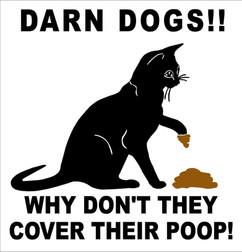 DARN+DOGS.jpg