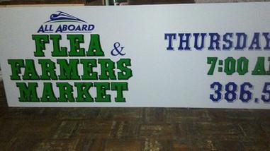 flea market decal sign.jpg