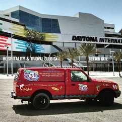 business vehicle signs and decals.jpg