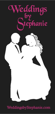 WEDDINGS+BY+STEPHANIE.jpg