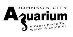JCAquarium.logo