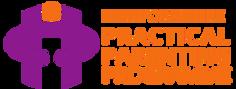 212x80-HPPP-Logo.png