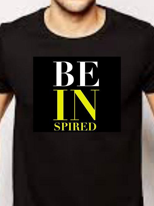 Motivational T Shirts