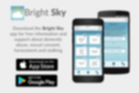 bright sky app.png