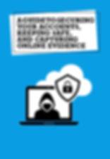 digital guide cover.jpeg