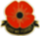lest-we-forget-poppy-transparent-backgro
