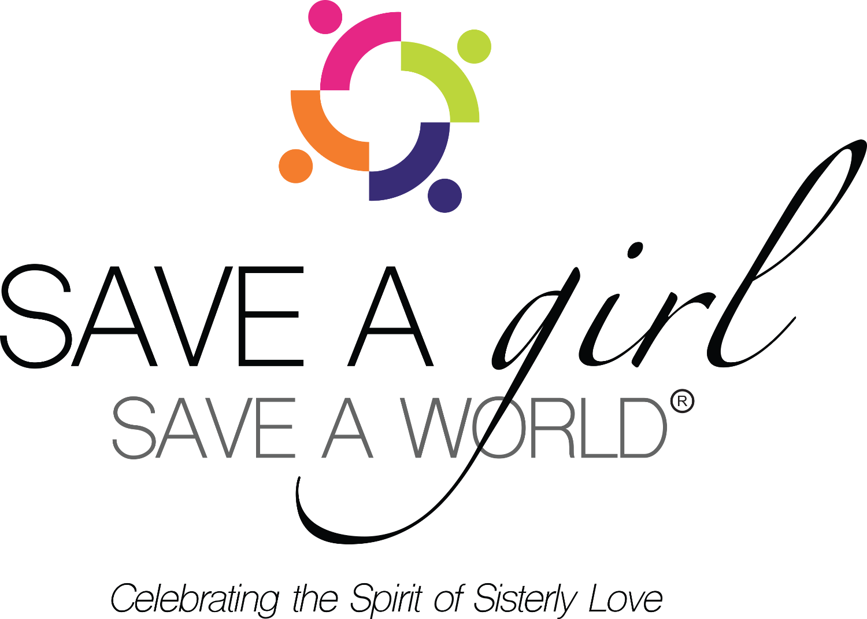 SAGSAW Logo-Registered_edited