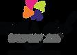 SAGSAW Logo-Registered_edited.png