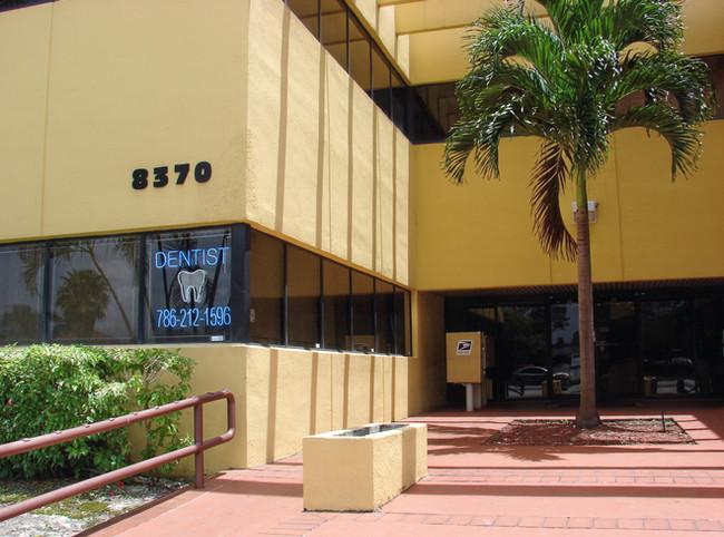 Dra Sara Ramos Miami _0013.jpg