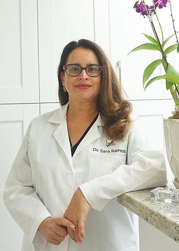 Dra Sra Ramos.jpg