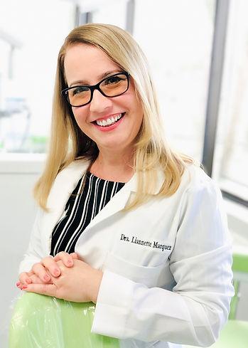 Dra Liannette Marquez.jpg