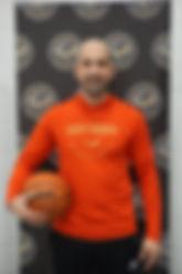 Coach _.JPG
