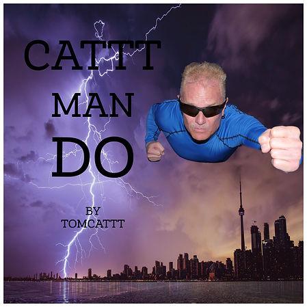 CATTT MAN DO.jpg