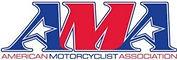 AMA-logo-1-300x300_edited.jpg