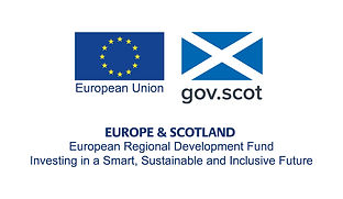 govscot document.jpg