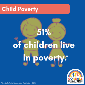 Child Poverty.png