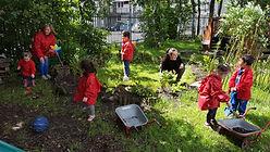 Adelphi Nursery .jpg