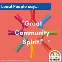 Community Spirit.png