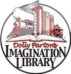 Dolly Logo.jpg