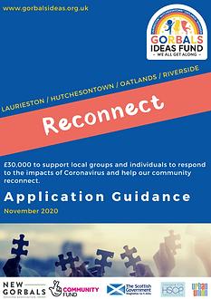 Application Guidance Nov 20.png