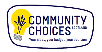 Community+Choices+logo.png
