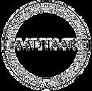 Aadhaar Logo Transpatent.png
