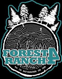 FR4 2021 Updated Logo.jpg