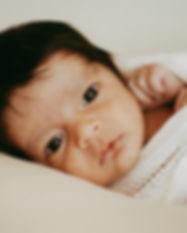 James Newborn-4.jpg