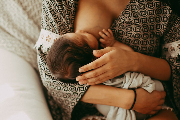 Baby Sammy Newborn-7.jpg