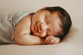 Baby Sammy Newborn-1.jpg