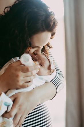 Adeline Newborn-35.jpg