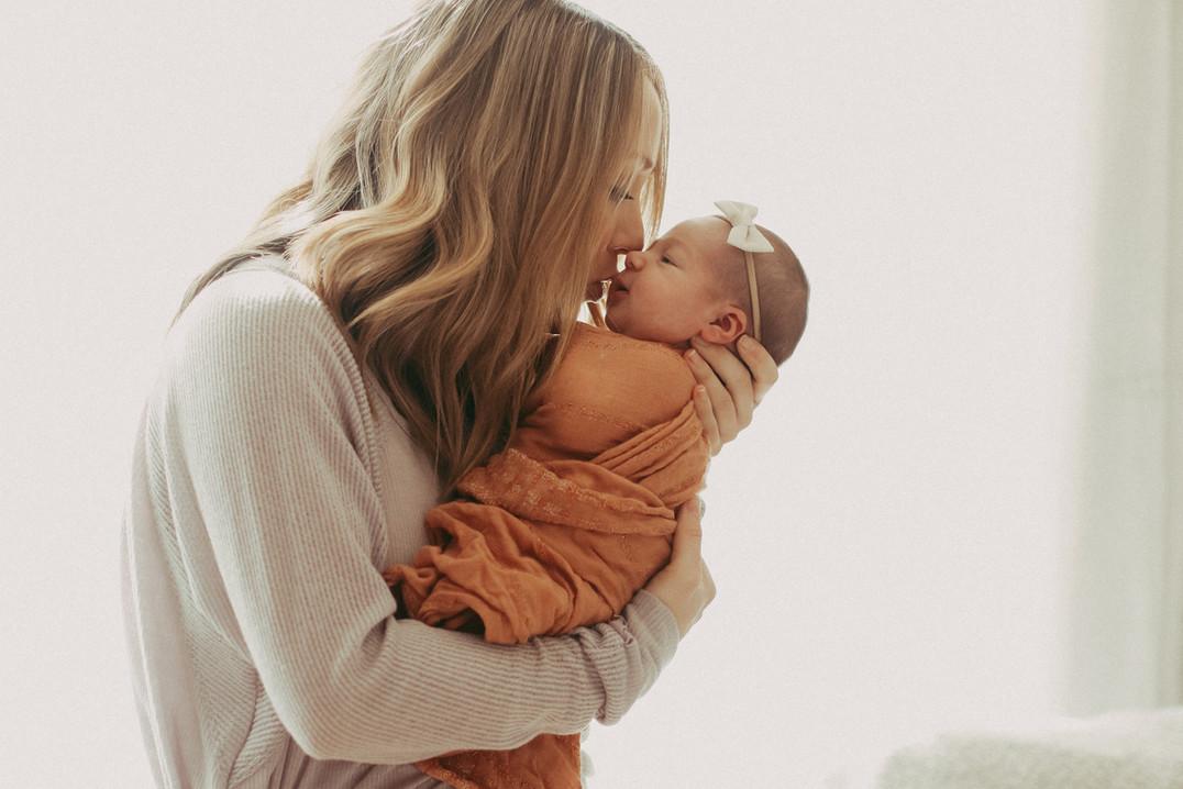 Brenna Newborn-33.jpg