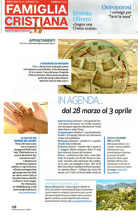 FAMIGLIA CRISTIANA copia.jpg