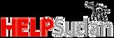 logo_325x110.png