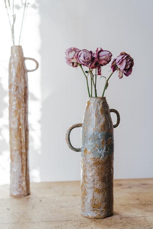 Ancient Jug Vase