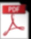 download-pdf-icon-png-7.png