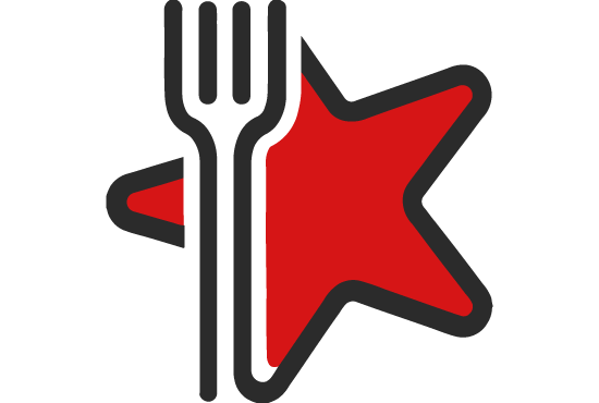 The Restaurant Guru