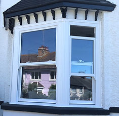 Bay Window 2.jpg