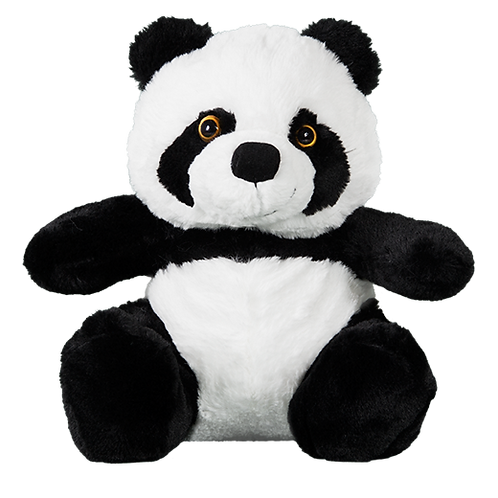 Panda Bear 16inch