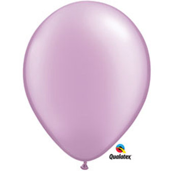 11inch latex Balloons