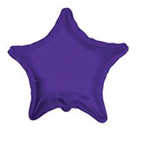 18inch Mylar Balloons
