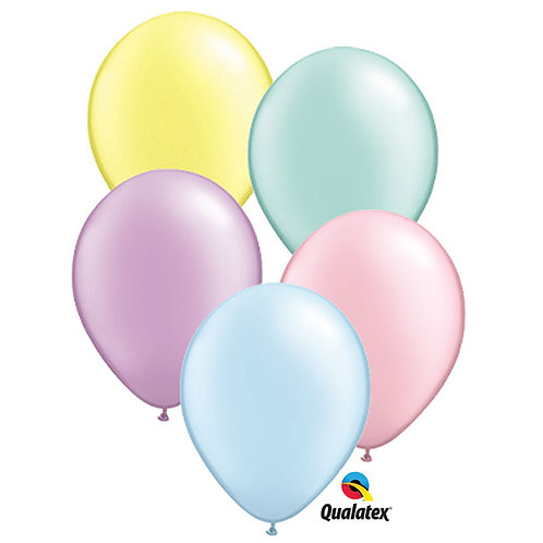 11 inch Latex Balloon