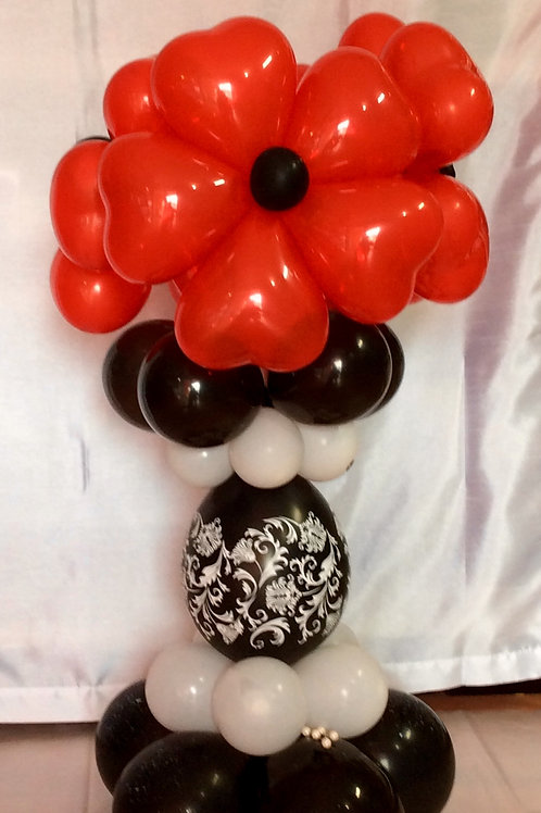 Flower Arrangment or Centerpiece
