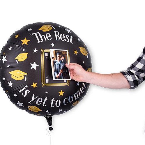 36inch Grad Balloon