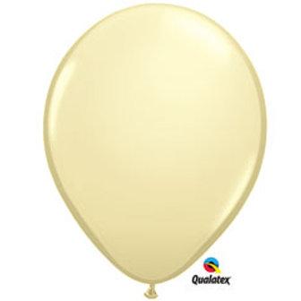 11inch Latex Balloon