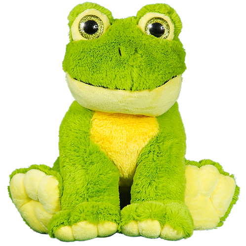 16inch Frog